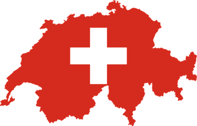 Casinos online légaux en Suisse