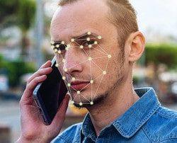 La reconnaissance faciale : une bonne technologie pour aider les joueurs pathologiques de casinos
