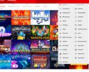 Machines a sous gratuites sur easyBet Casino en ligne