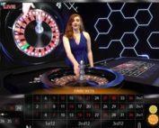Tournois de roulette en ligne sur Blaze Roulette