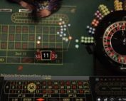 Evolution Gaming fusionne avec Authentic Gaming