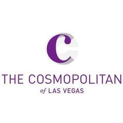 Le casino Cosmopolitan de Las Vegas pourrait être revendu par le groupe Blackstone