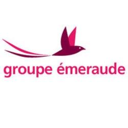 Groupe Joa rachète les 8 casinos du groupe Emeraude en France