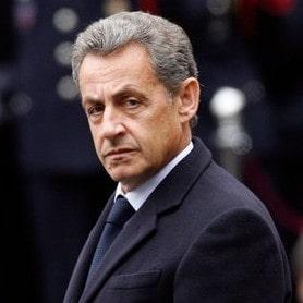 Nicolas Sarkozy entre au Conseil d'Administration du Groupe Barrière