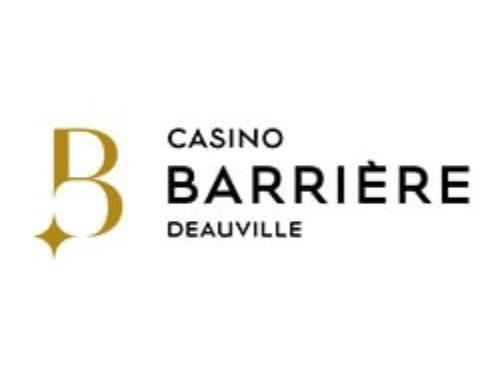 Un joueur gagne un million d'euros en 3 jours au Casino de Deauville