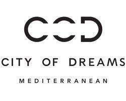 Les casinos temporaire a Chypre en pleine forme avant l'ouverture du City Of Dreams Mediterranean