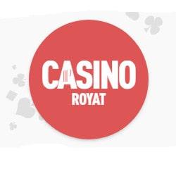 Un croupier à la table de black jack du casino de Royat renvoyé pour fraude