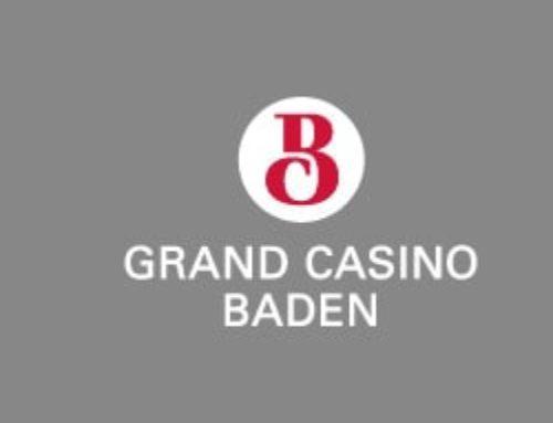 Les quatre premiers casinos en ligne Suisse bientôt opérationnels