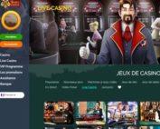 Le casino Montecryptos intègre le guide Croupiers en Direct