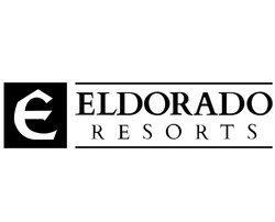 Fusion entre Eldorado Resorts et Caesars Entertainment : naissance d'un nouveau géant