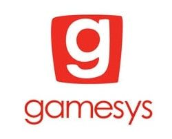 La UK Gambling Commission inflige une amende au groupe Gamesys