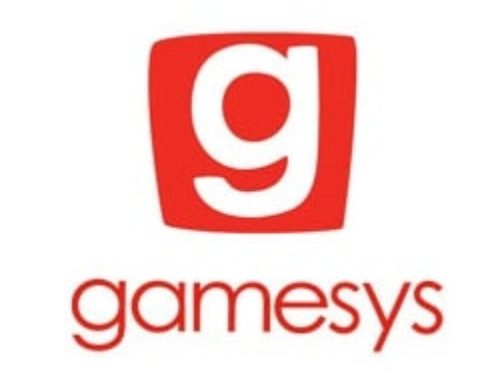 UK Gambling Commission : amendes pour Platinum Gaming et Gamesys