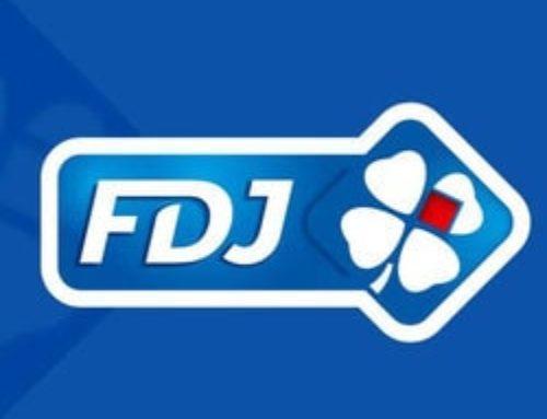 Les opérateurs de casinos inquiets par la privatisation de la FDJ