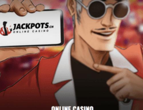 Le casino en ligne du Grand Casino Baden choisit Evolution Gaming