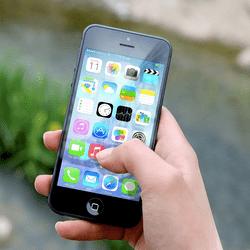 Les jeux en live sur mobile connaissent un succès retentissant auprès des joueurs en ligne