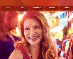 Tamara Bean, joueuse de machine a sous de l'Ameristar Casino Hotel de Council Bluffs et interdite de casino