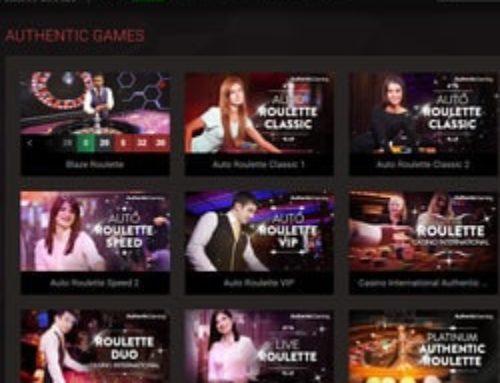 Le casino Bitcoin Bitstarz entre dans la cour des Grands !