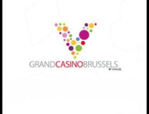 Le Conseil d'Etat belge retire ses licences au Casino de Bruxelles