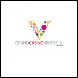 Casino de Brxuelles s'est vu retirer 2 licences de jeux de casinos et paris sportifs
