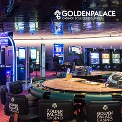 Le Casino de Boulogne-sur-Mer affichent des résultats satisfaisants