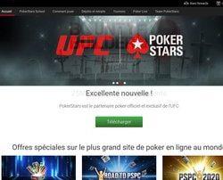 La commission des jeux néerlandaise Kansspelautoriteit inflige une amende a Pokerstars