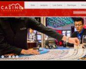 La CFMJ va octroyer une licence de jeu legal au Casino Interlaken de Suisse