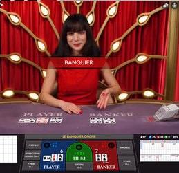 Règles de baccarat pour apprendre a jouer et gagner dans les casinos