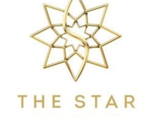 The Star Vs joueur Singapourien : la cour statue contre le casino