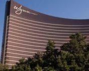 Casino Wynn de Las Vegas