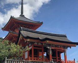 Le groupe Melco Resorts compte investir 10 milliards de dollars pour un casino au Japon
