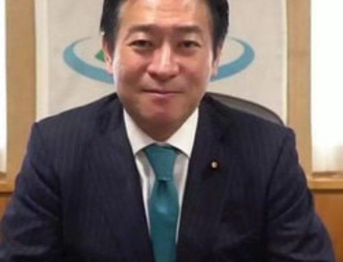 Casino au Japon: Un député japonais arrêté pour corruption