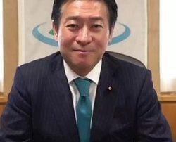 Le député Tsukasa Akimoto dans une affaire de pots-de-vin pour un casino au japon