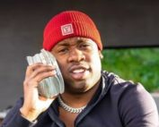 Le rappeur Yo Gotti a perdu un demi million de dollars sur une main de blackjack