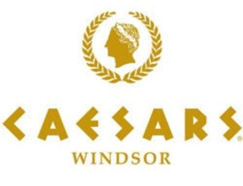 Un joueur compulsif poursuit le casino Caesars Windsor et l'OLG en justice