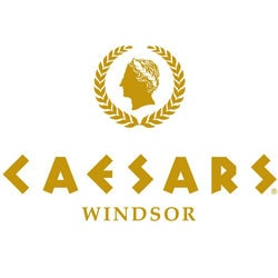 Un joueur canadien attaque en justice le Casino Caesars Windsor
