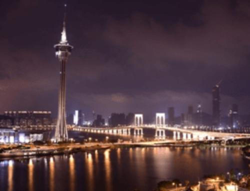 Casinos Macao: la baisse des revenus VIP entache les recettes globales