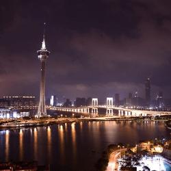 Etat des lieux des casinos de Macao en 2019