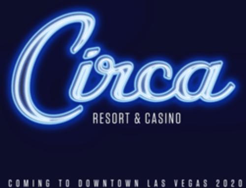 Deux nouveaux hôtels-casinos vont ouvrir à Las Vegas en 2020