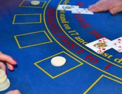 Les croupiers des casinos de Macao craignent pour leur santé
