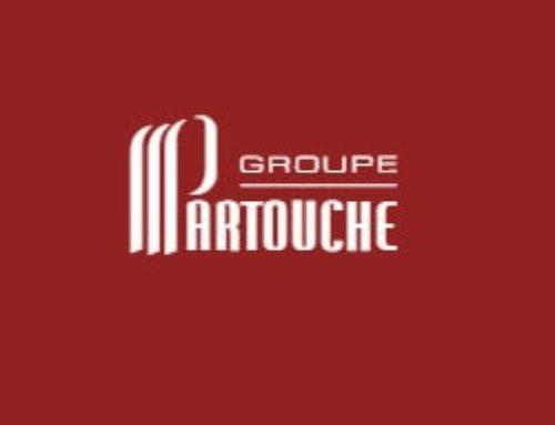 Excellents résultats du groupe Partouche en 2019