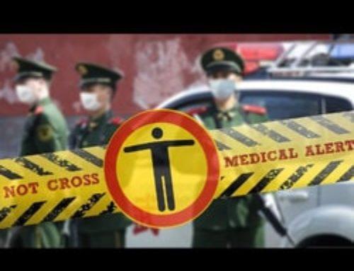 Fermeture des casinos de Macao à cause du coronavirus