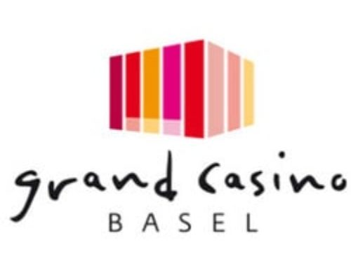 Un jackpot de plus de 2 millions remporté au Grand Casino Basel à Bâle