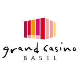 Une joueuse décroche un gros jackpot progressif au Grand Casino de Basel en Suisse