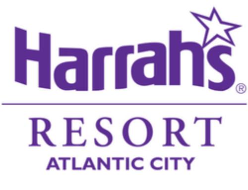 Une escroquerie à 1 million de dollars au Harrah's Atlantic City