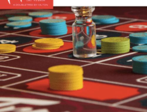 Vers une future vente du Tropicana Casino de Las Vegas ?