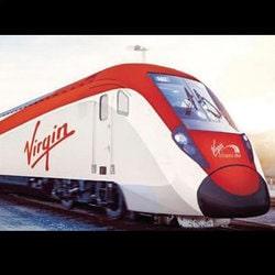 Virgin Trains USA pourrait permettre de relier la Californie a las Vegas en train