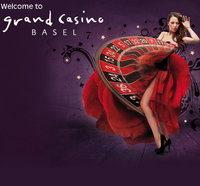 Casino de Basel en Suisse en difficulté comme les autres casinos helvétiques