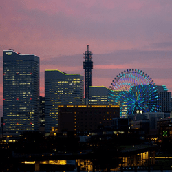 La ville de Yokohama souhaite ouvrir son propre casino au Japon