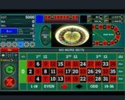 Dynamic Paytable Roulette est la nouvelle roulette en ligne d'EGT Interactive