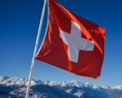 Le point sur la légalisation des casinos en ligne suisses
